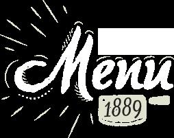 menu-logo-2