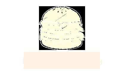 menutop_grill