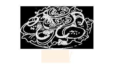 menutop_salad