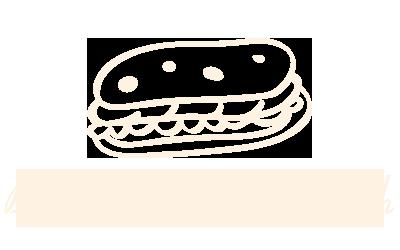 menutop_salad2